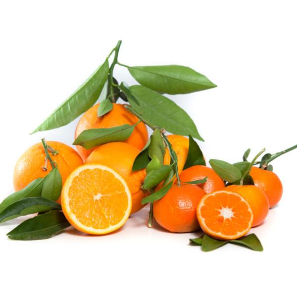 Caja mixta naranjas-mandarinas