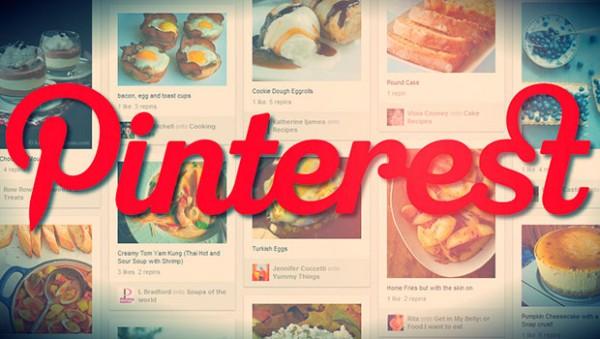 Naranjas Marisa en Pinterest