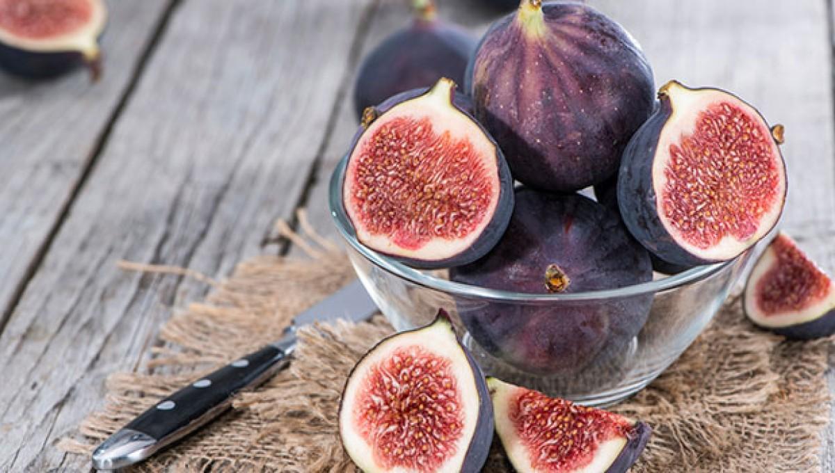 Frutas del verano. Parte 3/4