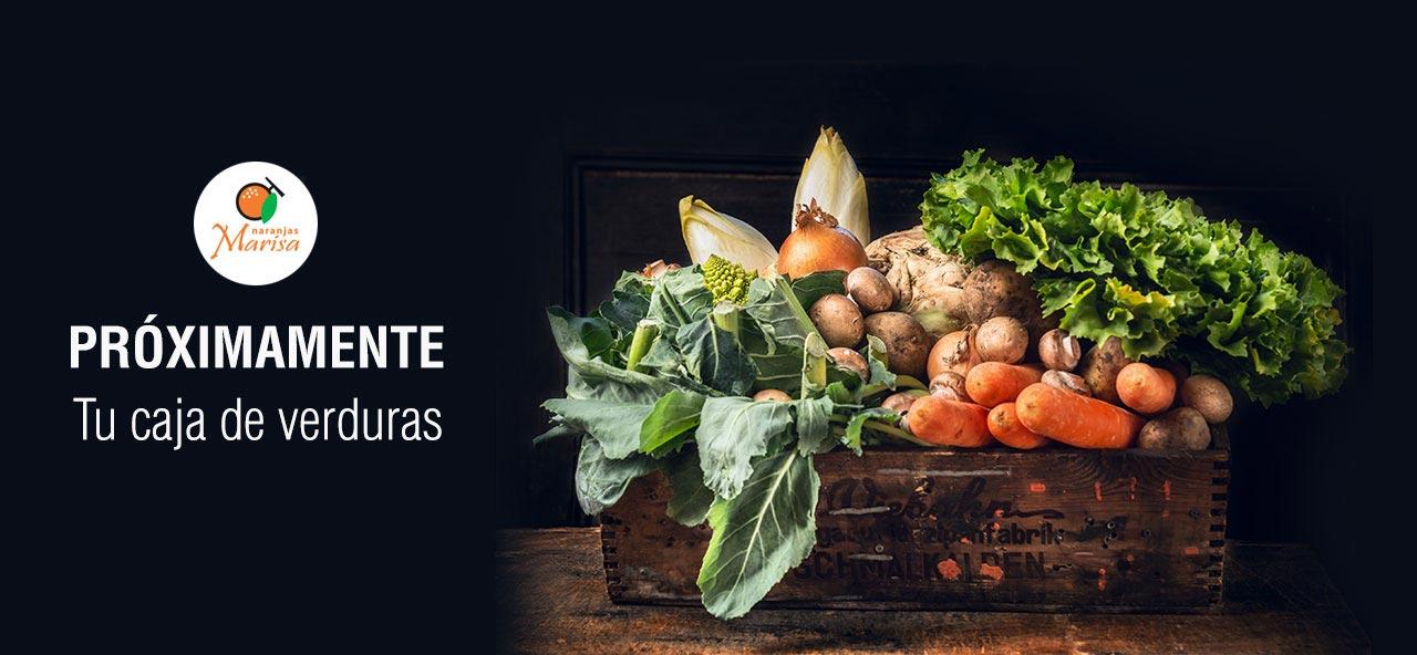 caja-verduras-naranjas-marisa