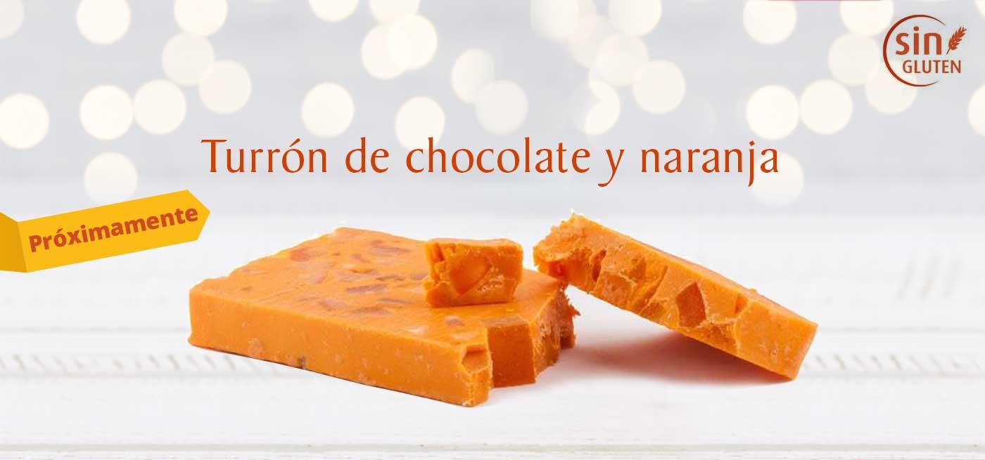 turron-chocolate-naranja-proximamente