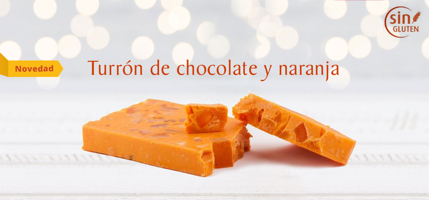 turron-chocolate-y-naranja