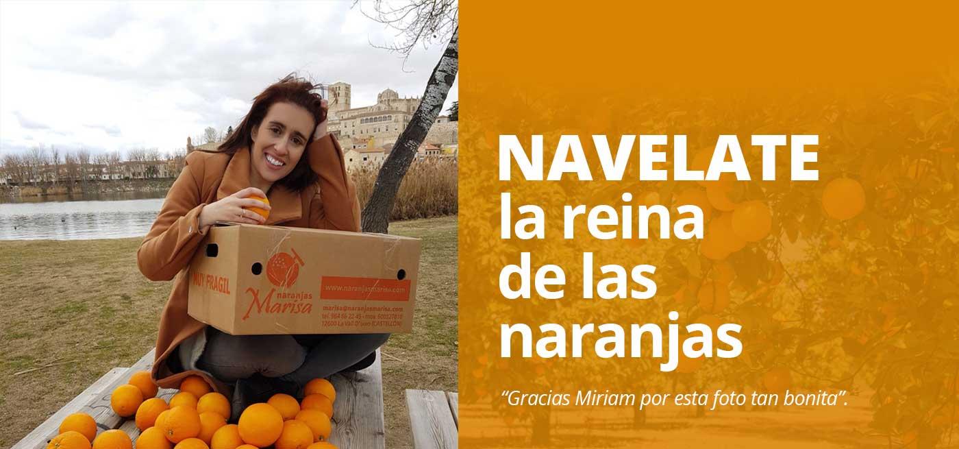 miriam-navelate-naranjas-marisa-2