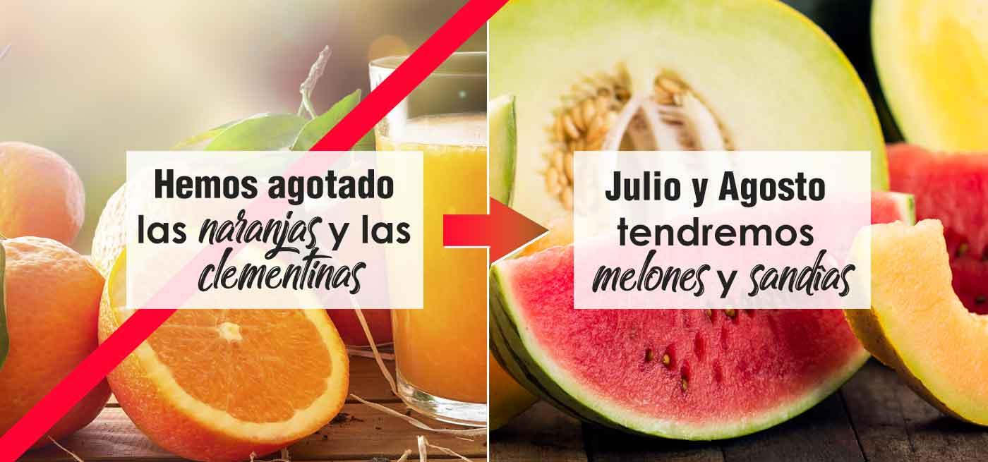 agotadas-naranjas-clementinas