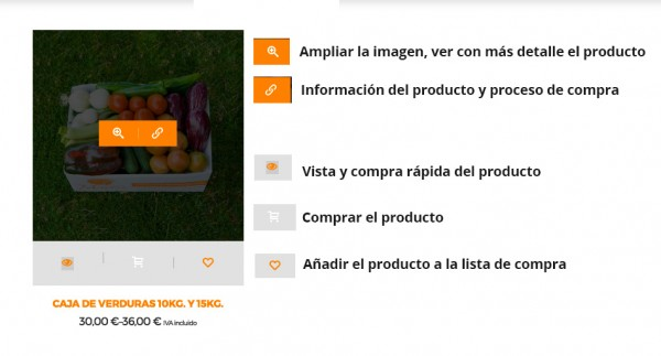 opciones-de-compra-naranjas-marisa