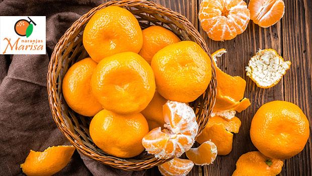 clementina-mandarina-naranjas-marisa