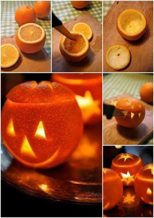 farolillo_halloween_