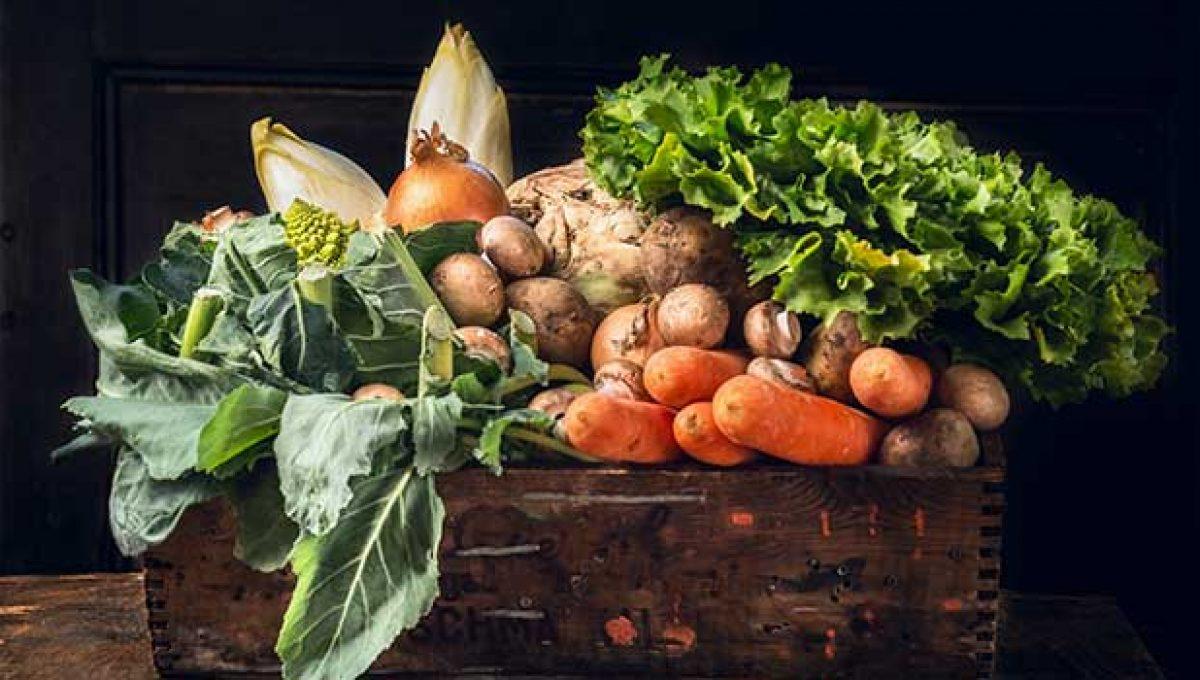 Naranjas Marisa y la Dieta Mediterránea