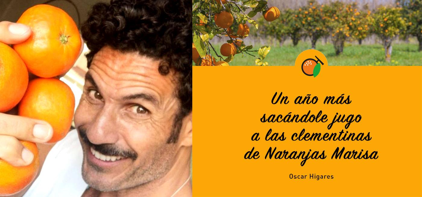 oscar-higares-clementinas-18-19