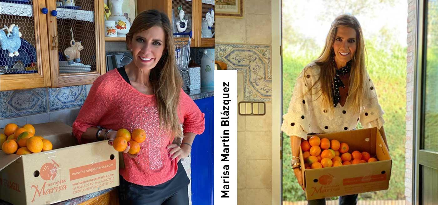 marisa-martin-blasquez-naranjasmarisa