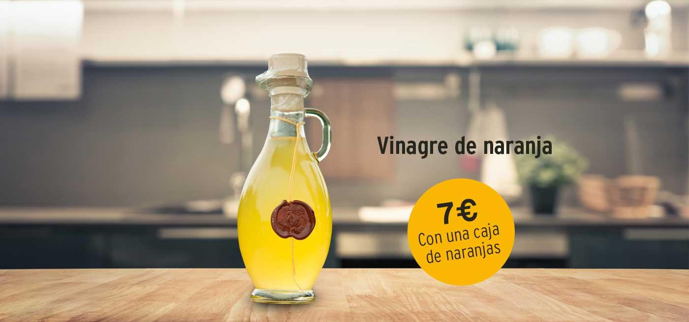 vinagre-de-naranja-naranjasmarisa-2019