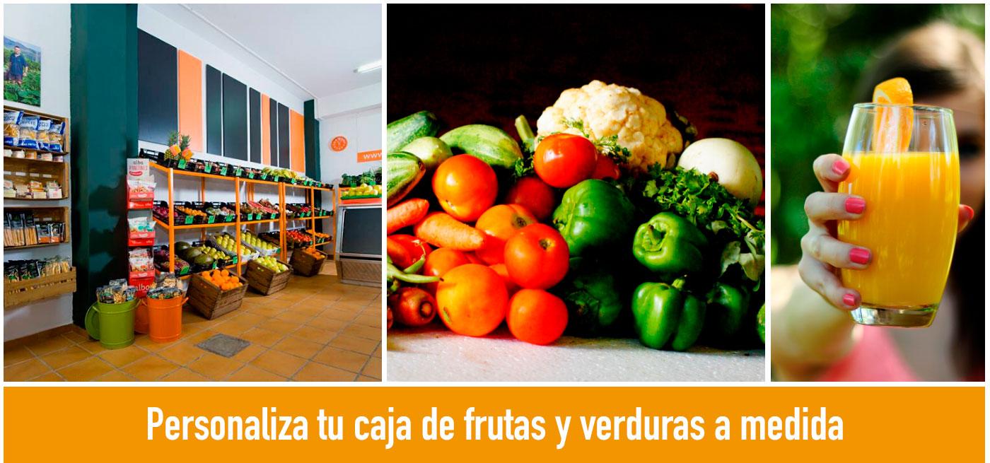 personaliza-caja-frutas-verduras