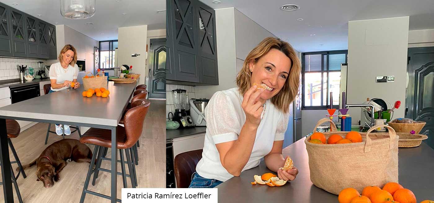 Patricia-Ramírez-loeffler-naranjas-marisa-1
