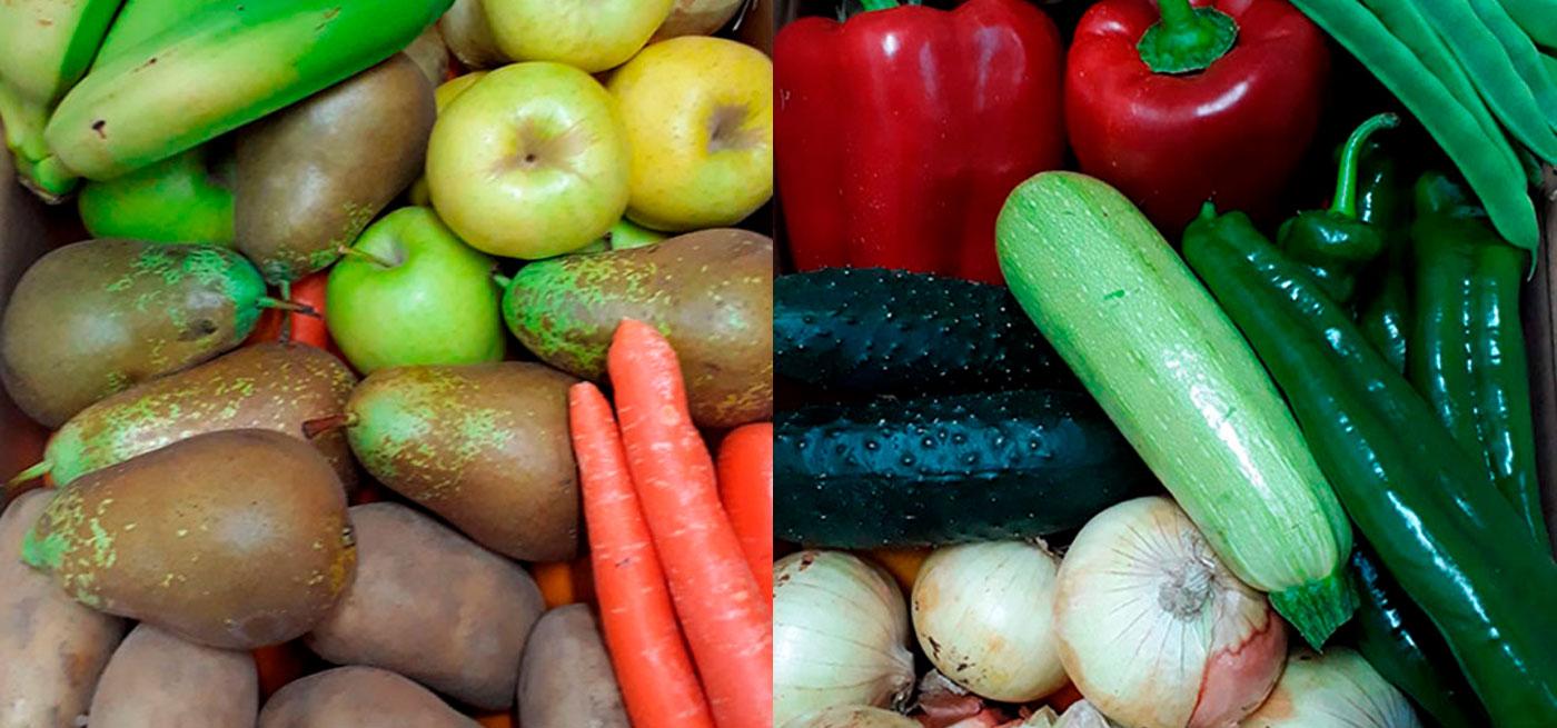 banner-frutas-verduras-naranjas-marisa