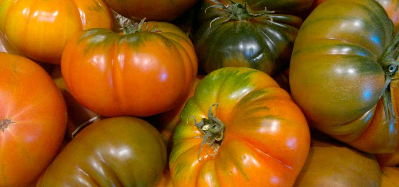 banner-tomates-raf-naranjas-marisa
